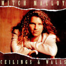 MITCH MALLOY / CEILINGS & WALLS