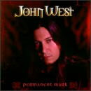 JOHN WEST / PERMANENT MARK