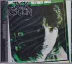 JACK GREEN / REVERSE LOGIC (2 CD)