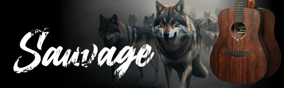 『リメンバー・ミー』オフィシャルギター