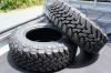 大特価!TOYO OPEN COUNTRY M/T  38×13.50R20LT 4本
