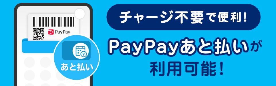 CASIO 15.6型ワイド店舗支援端末 V-R7000