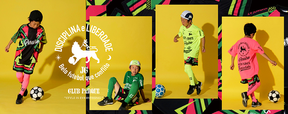 DOMINGO/21ss_sale