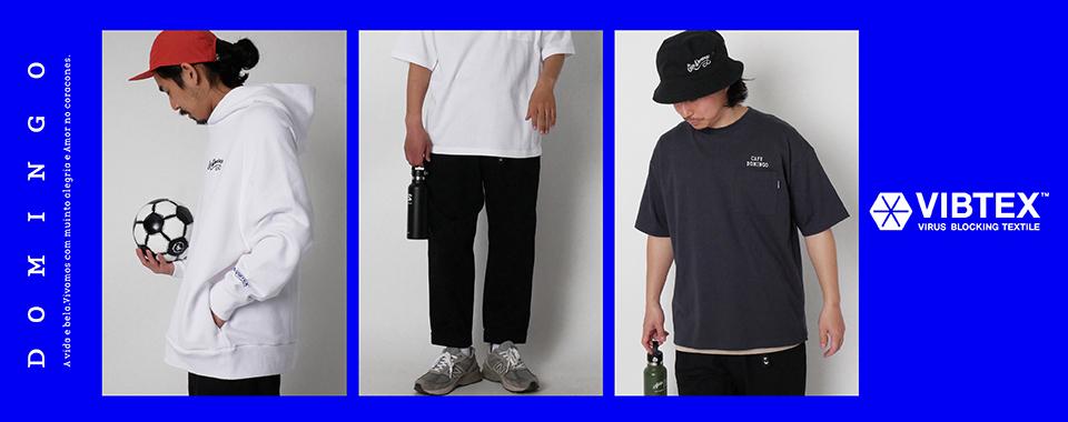 LUZeSOMBRA/TWM21ss