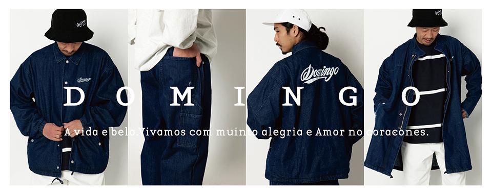 LUZeSOMBRA/FOOTWEAR