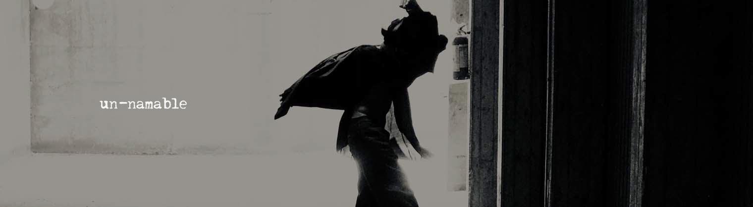 Yohji BRANDS. 【B Yohji / Noir / Discord】 2020SS Start.