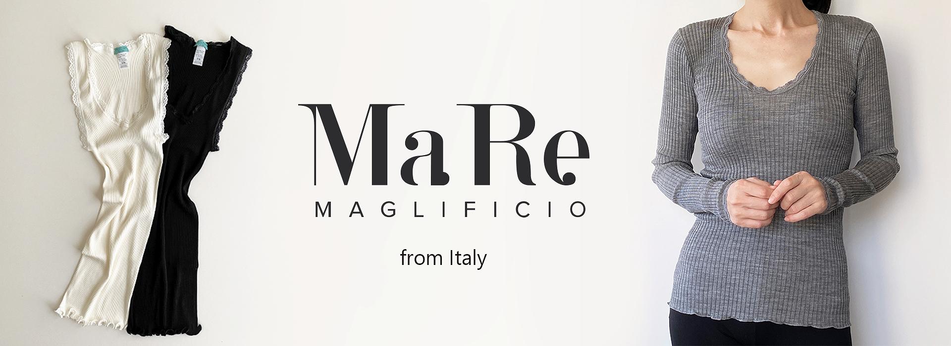 formuniform-topbanner